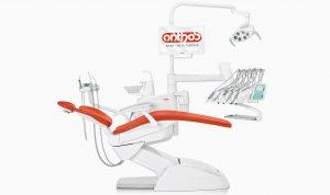 Dentalna jedinica A3.