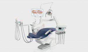 Dentalna jedinica A5.